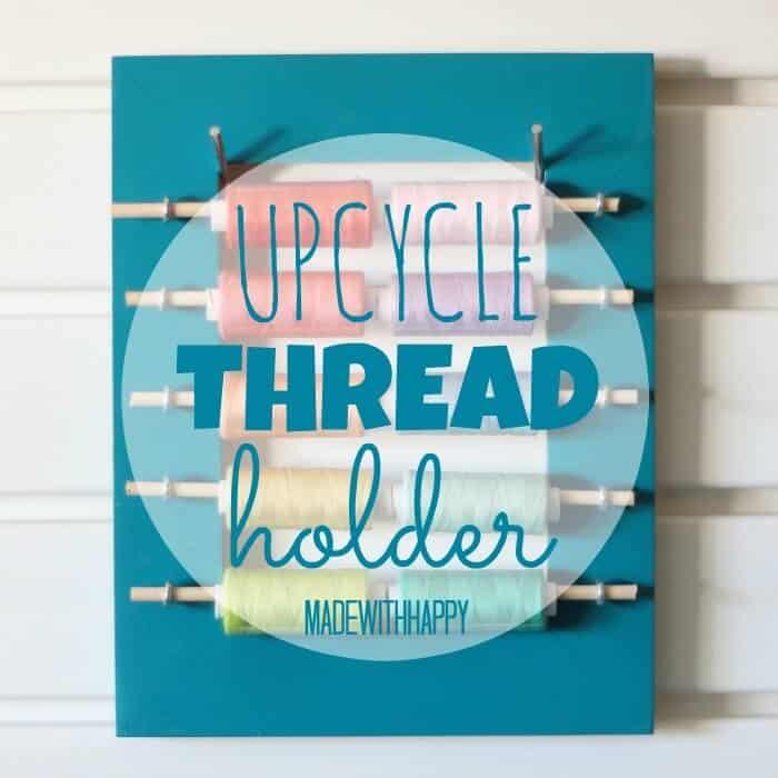 upcycle-thread-holder-1