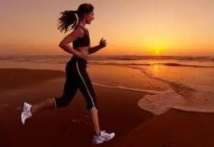loeb dig sund Løb dig sund