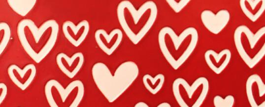 Secrets to a Healthy Heart