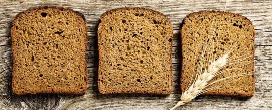 Celiac Disease & Gluten Sensitivity