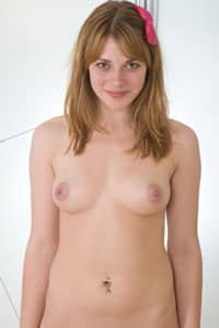 105510  Mommy Janey's Here 105510
