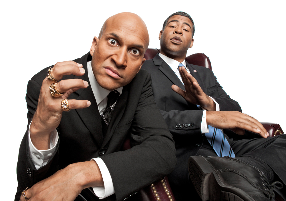 key-and-peele