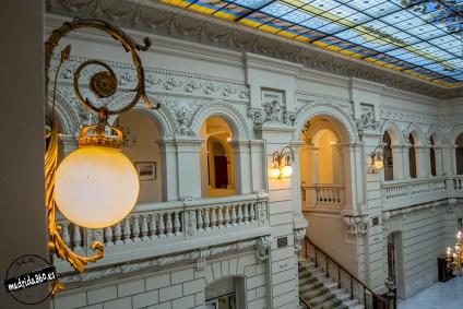 PalacioFontalba0172
