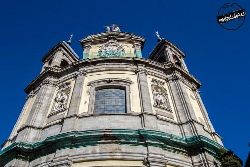 BasilicaSanMiguel0067