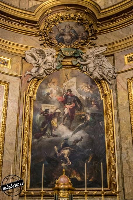 BasilicaSanMiguel0087