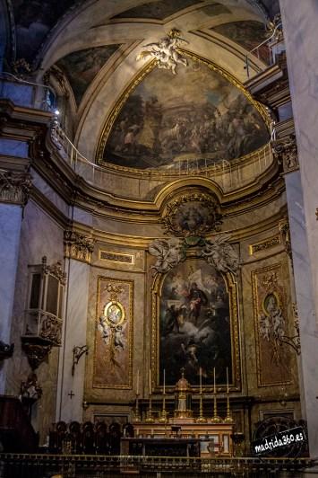 BasilicaSanMiguel0110