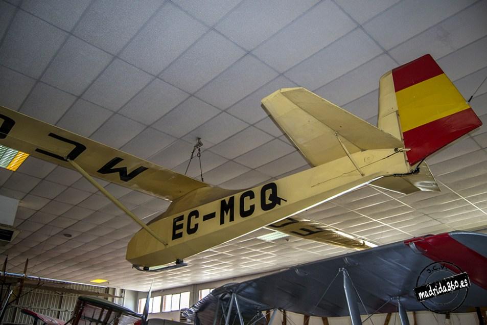 museoaire0128