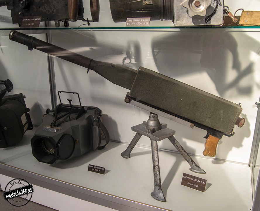 museoaire0186