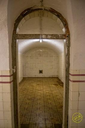 bunker09