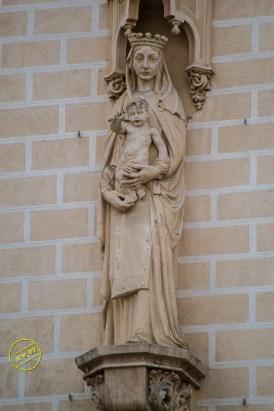 iglesiadesantateresa0066