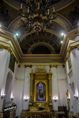IglesiaSantiago0017