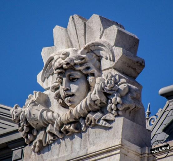 Banco de España021