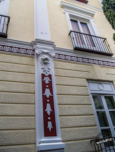 palaciobauer0106