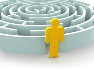 objetivos de una terapia psicológica