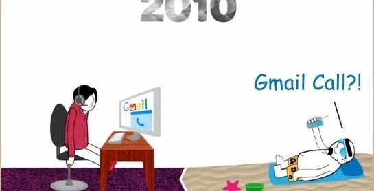gmail-call