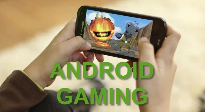3 Reasons I Hate Gaming on Android