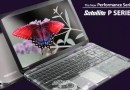 Toshiba Performance Laptops