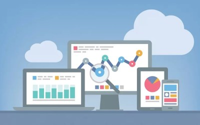 Get Your Business Noticed through Search Engine Optimization