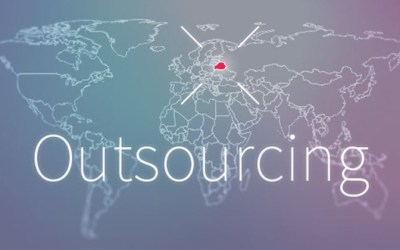 5 Reasons You Should Outsource your Software Development Activities