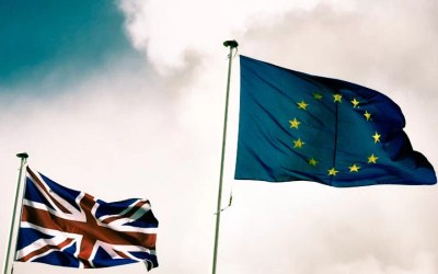 Will Brexit Have Any Effect on Data Recovery?