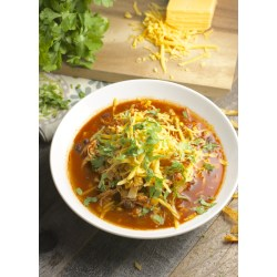 Small Crop Of Chilis Chicken Enchilada Soup