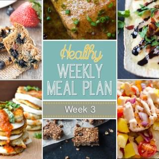 rp_Week-3-Weekly-Meal-Plan.jpg