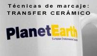 Marcaje-transfer-ceramico