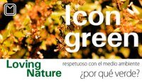 Boligrafo-Icon-Green