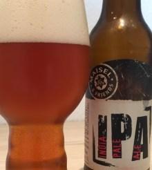 """""""Bier der Woche"""" KW20: Maisel & Friends IPA"""