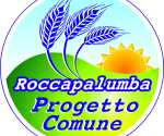 logo progetto comune