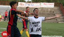 play off campofranco gemini (17)