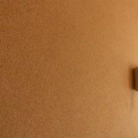 Tekuté tapety vnášajú nový smer do interiérového dizajnu
