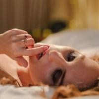 Erotické služby využívajú nielen muži, ale aj ženy