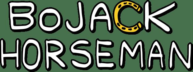 BoJack_Horseman_Logo-MagaZinema