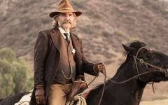 Bone Tomahawk2 - MagaZinema