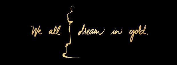 MagaZinema - Oscars2016