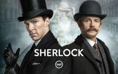 Magazinema - Sherlock_La_novia_abominable poster1