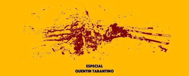Tarantino - MagaZinema