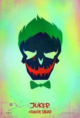 suicide-squad-movie-poster-joker-720x1067