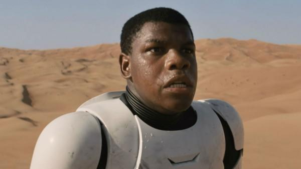 star-wars-episode-vii-force-awakens-john-boyega-MagaZinema