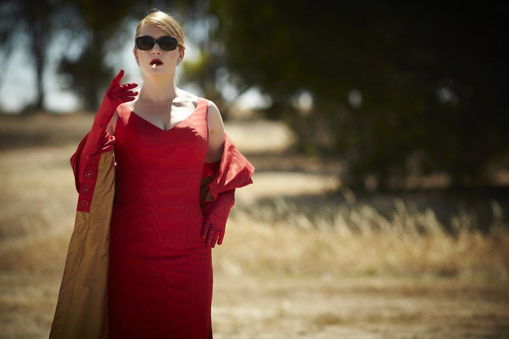 The-dressmaker-.-MagaZinema-4
