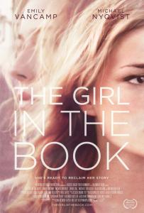 The_Girl_in_the_Book-347017105-large