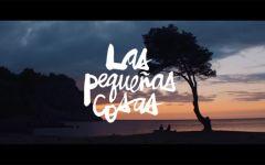 Las pequeñas cosas - MagaZinema
