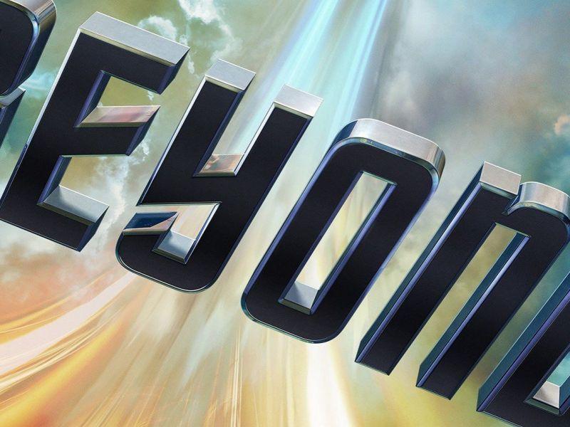Star-Trek-Beyond-logo