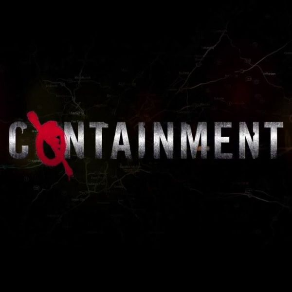 Containment 5 - MagaZInema