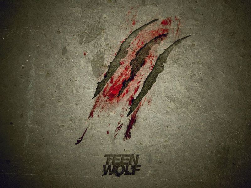 Awesome-Teen-Wolf-Wallpaper -MagaZinema