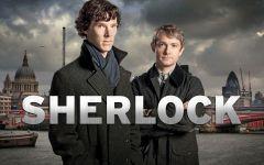 bbc-sherlock1 - MagaZinema
