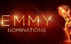 emmy-2016- nominaciones