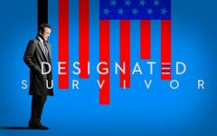 designated-survivor-magazinema