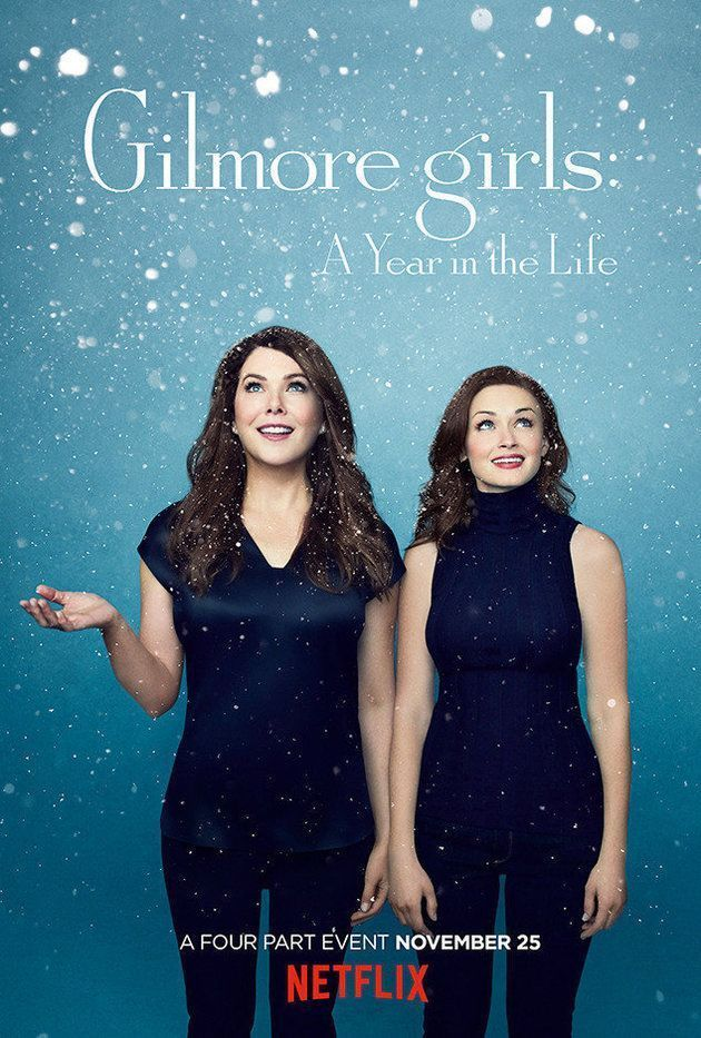 winter-gilmore-girls-magazinema